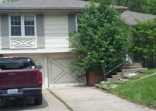Foreclosure  id: 3980014