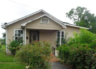 Foreclosure  id: 3980286