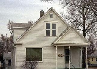 Foreclosure  id: 3980623
