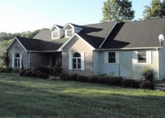 Foreclosure  id: 3980656