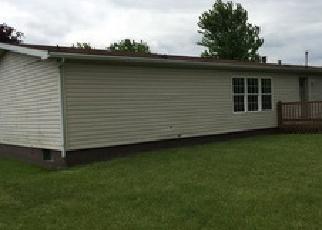 Foreclosure  id: 3980683