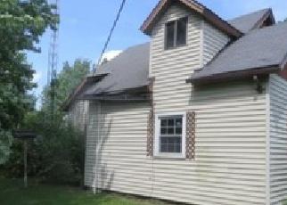 Foreclosure  id: 3980688