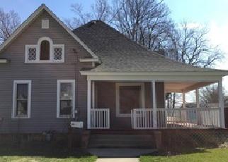 Foreclosure  id: 3980773