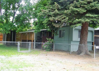 Foreclosure  id: 3980791