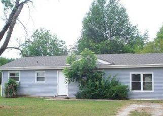 Foreclosure  id: 3981116