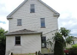 Foreclosure  id: 3981612