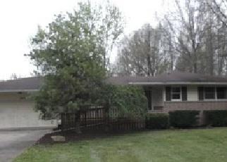 Foreclosure  id: 3981663