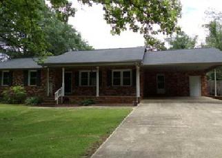 Foreclosure  id: 3981858