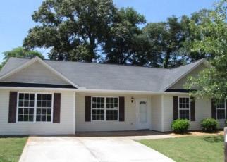 Foreclosure  id: 3981861