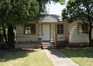 Foreclosure  id: 3981892