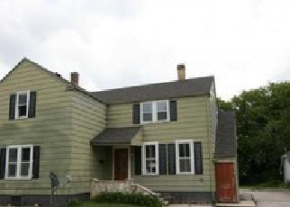 Foreclosure  id: 3981944