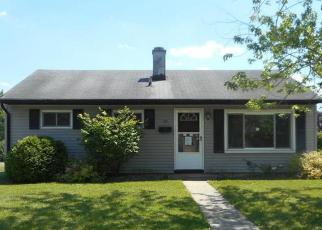 Foreclosure  id: 3982234