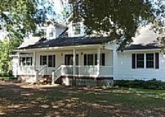 Foreclosure  id: 3982385