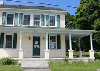 Foreclosure  id: 3982471