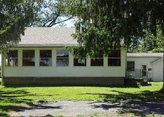 Foreclosure  id: 3982602