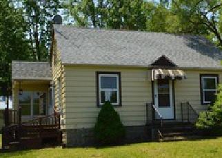 Foreclosure  id: 3982604
