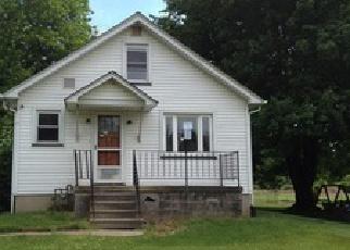 Foreclosure  id: 3982635