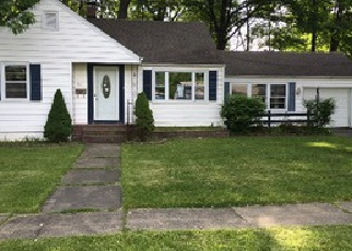 Foreclosure  id: 3982793