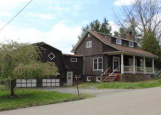 Foreclosure  id: 3982796