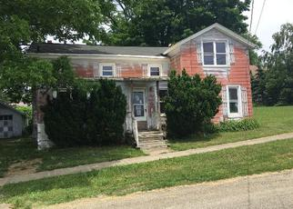 Foreclosure  id: 3982807