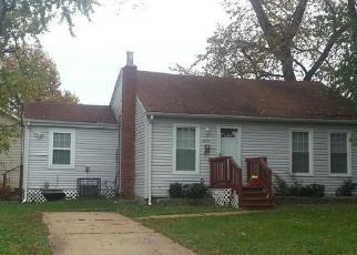 Foreclosure  id: 3983001