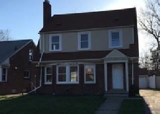 Foreclosure  id: 3983068