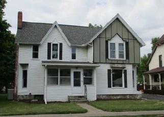 Foreclosure  id: 3983072