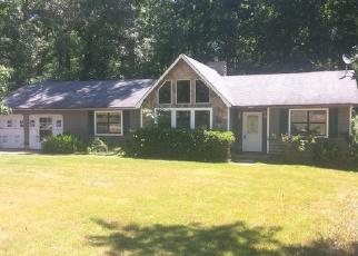 Foreclosure  id: 3983531