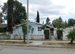 West Hills Foreclosures