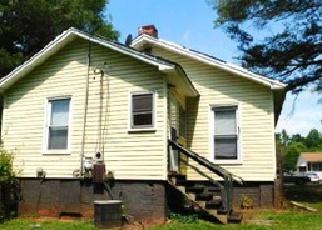 Foreclosure  id: 3984034