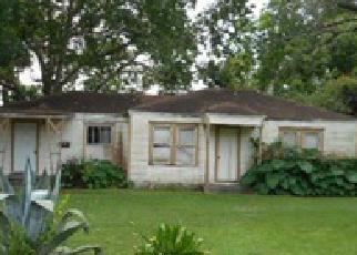Foreclosure  id: 3984193