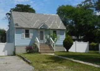 Foreclosure  id: 3984254