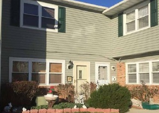 Foreclosure  id: 3984432