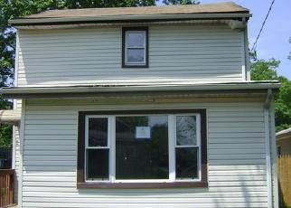 Foreclosure  id: 3984436