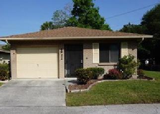 Foreclosure  id: 3984521