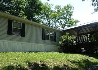 Foreclosure  id: 3984622