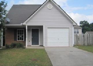 Foreclosure  id: 3984682