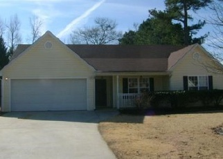 Foreclosure  id: 3984834