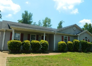 Foreclosure  id: 3984836