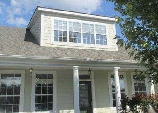 Foreclosure  id: 3984947