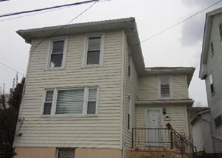 Foreclosure  id: 3985036
