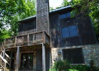 Foreclosure  id: 3985692