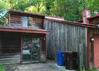 Foreclosure  id: 3985693