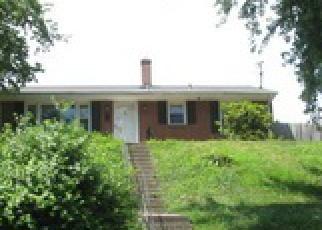 Foreclosure  id: 3985700