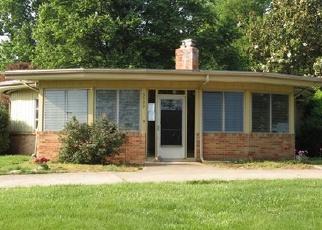 Foreclosure  id: 3985726