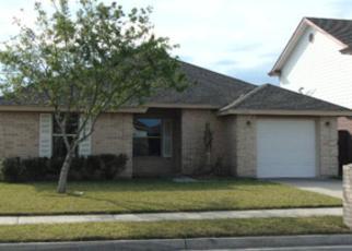 Foreclosure  id: 3985772