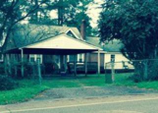 Foreclosure  id: 3985798