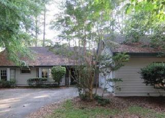 Foreclosure  id: 3985799