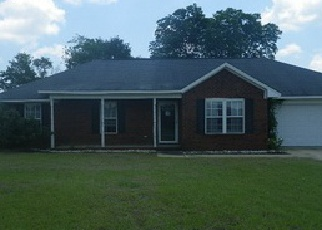 Foreclosure  id: 3985800
