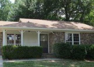 Foreclosure  id: 3985805